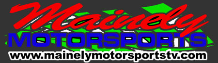 Mainely Motorsports 2