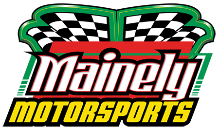 Mainely Motorsports